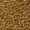 Mill Hill Size 8 Beads 18011